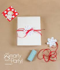 Decorative Cookie Boxes Decorated Cookie Gift Boxes Smarty Had A Party Blog 53