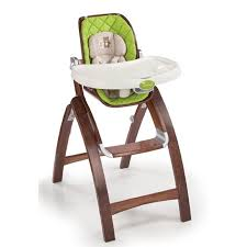 high chair booster seat round up