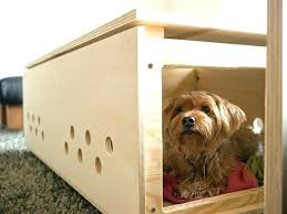 designer dog crate furniture ruffhaus luxury wooden. Designer Dog Crates Phenomenal Crate Furniture Com In Cool Idea Fancy  Boutique Interior Design 15 Designer Dog Crate Furniture Ruffhaus Luxury Wooden A