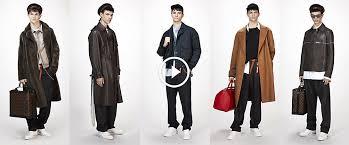 louis vuitton current designer. men\u0027s bags fashion shows | louis vuitton louis vuitton current designer o