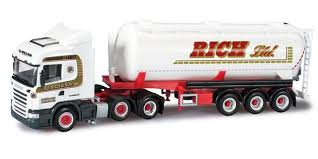 new car releases march 2014Herpa March 2014 New Releases  DiecastSocietycom
