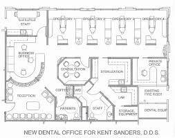 design office floor plan. Top Office Floor Plan Layout Dental Plans Design G