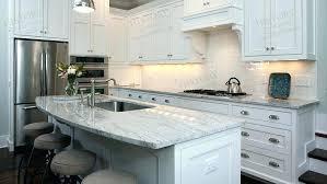 white granite kitchen countertops white river granite kitchen river white granite kitchen top river white granite white granite kitchen