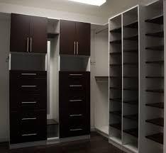 Walk In Closet Closet Storage Closet Drawers Closet Organizer