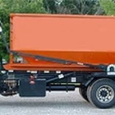 dumpster rental detroit. Beautiful Dumpster Photo Of Discount Dumpster Rental Detroit  Detroit MI United States And