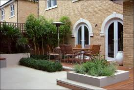 Small Picture Beautiful Roof Gardens and Landscape Designs
