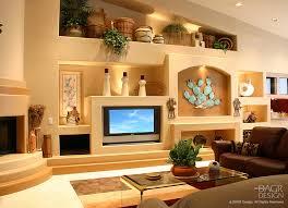 stunning southwest style home
