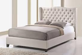 bedding for platform beds macys lovely bedroom transform