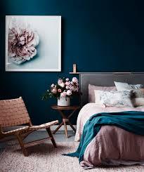 Bedroom Ideas: 77 Modern Design Ideas For Your Bedroom