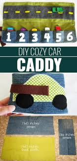41 Fun DIY Gifts to Make For Kids (Perfect Homemade Christmas ...