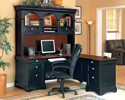 excellent full image for glass top office desk best corner home pleasant on design furniture decorating with full image for glass top office desk best