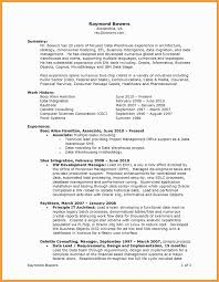 Computer Science Cover Letter Unique Free Examples Cover Letters