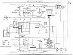 piping diagram engine room auto electrical wiring diagram renault clio 3 wiring diagram pdf at Renault Clio Wiring Diagram Pdf