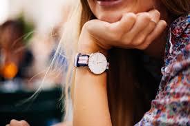 <b>Relojes</b> para <b>mujer</b> – Modas Chars
