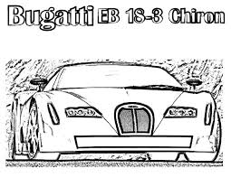 Small Picture 15 Printable Bugatti Coloring Pages Print Color Craft Coloring