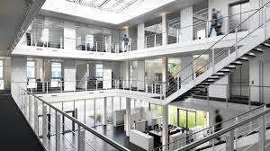 Small Picture Building Designs Design Ideas