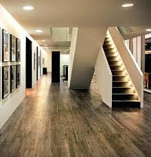porcelain floor tiles that look like wood porcelain tile wood look wood look tile flooring photos