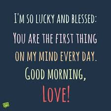 Good Morning Naughty Quotes Best of The 24 Most Popular Good Morning Lines For Your Love Good Morning