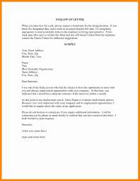 how to send resume via email how to type a resume sending a resume via email sample awesome email