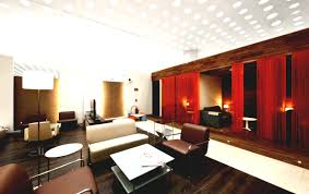 free designs unfinished basement ideas. best choice to decorate unfinished basement with cool free designs ideas