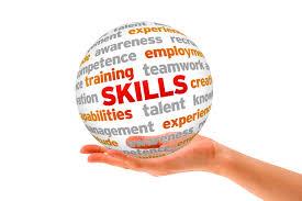 ottawa world skills