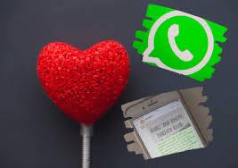 Whatsapp Nachrichten Zum Muttertag Sprüche Und Grüße Für Mama