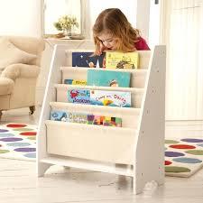 photos gallery of building kids sling bookshelf wooden furniture plural number