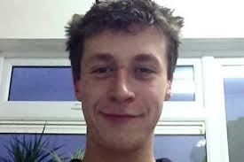 Cops searching for Edinburgh man who suddenly disappeared last month
