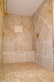 bathroom shower tile photos. bathroom \u0026 shower tile services in kansas city photos i