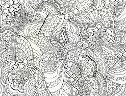New York State Flag Coloring Page - Kids Coloring