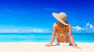 Resultado de imagen para playa