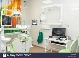dental office design pictures. Special Equipment For A Dentist, Dentist Office.Design Of New Modern Dental Clinic Office With Treatment Unit. Medical Instruments, Design Pictures