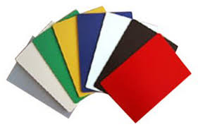 colored sheet metal aluminum sheet metal for sale in toronto other items 19183