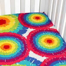 Tie Dye Comforter | Walmart Tie Dye Bedding | Tie Dye Bedding