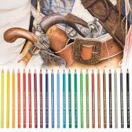 <b>Цветные карандаши</b> купить с доставкой по России