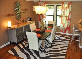 Kitchen Curtains With Grapes Kitchen And Dining Room Curtains 4 Best Dining Room Furniture