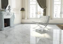 polished white floor. Interesting Floor Anderson White Polished Floor Tile Roomset And A