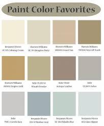 neutral bedroom paint colors. hgtv color palette popular paint colors · neutral colorsinterior bedroom