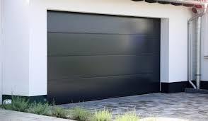 finding the best garage doors 7 things