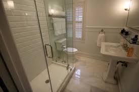 Bathroom Ideas : Beautiful Tiny Bathroom Tile Wall Design Ideas ...