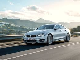 2018 bmw 4 series gran coupe.  2018 bmw 4series gran coupe 2018 with 2018 bmw 4 series gran coupe
