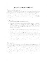 film essay structure film essay topics chicago essay style essay on a movie doorway the