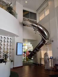 google inc office. Glassdoor/Google Google Inc Office W