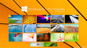 windows 8 wallpaper.  Wallpaper Windows 81 Pro Proview  Wallpapers Pack By SoftwarePortalPlus  With 8 Wallpaper