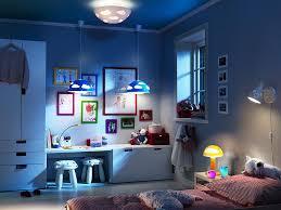 kids bedroom lighting ideas. Beautiful Childrens Bedroom Lighting Ideas 32 In Home Decoration Designing With Kids O