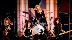 Prince gave us that song. The Top 10 Songs By The Bangles Culturesonar