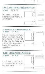 Queen Size Bed Mattress Size Rankninja Co