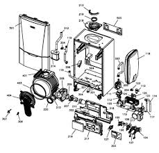 Fantastic peerless boiler parts breakdown images everything you