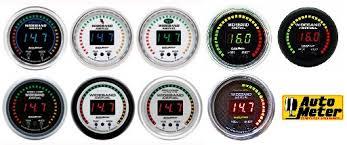 autometer air fuel gauge wiring diagram wirdig autometer c2 air fuel gauge wiring diagram electrical wiring