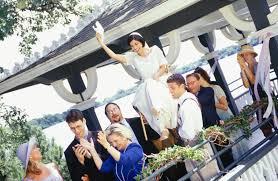 Jewish Wedding Music Articles Easy Weddings